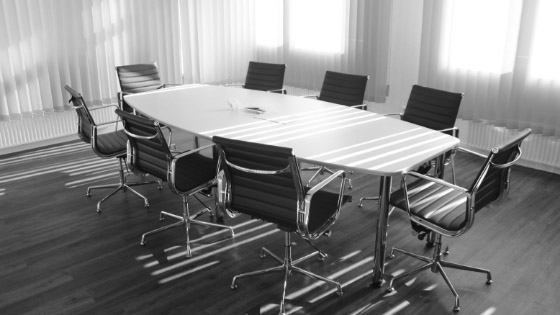 Ethical Intelligence in the Boardroom