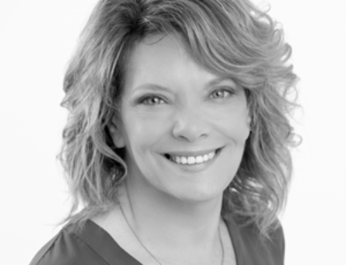 Bonnie Chwartacki, Corporate Director
